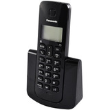Teléfono Inalámbrico Panasonic Mod. Kx-tgb110