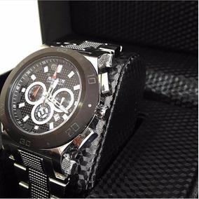 Relógio Magnum Cronógrafo Ma32050t