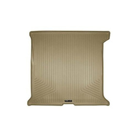 2007-2010 Ford Expedition Eddie Bauer, Husky Liners Liners D