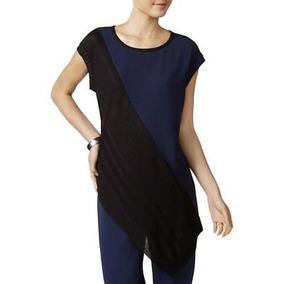 Para Figurines Y Chaquetas Mercado Camisas Blazer De En Mujer vxIqwCTP