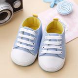 Sapato Tênis Infantil Bebê Criança Masculino Confortável 50%