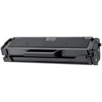 Toner Compativel Xerox Phaser 3020 Workcentre 3025 - Novo