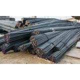 Barras De Hierro Construccion Acindar - Corralon Materiales