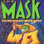 O Maskara (the Mask) Completo