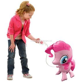 Globo Gigante Sofia Toy Story Mi Pequeño Pony