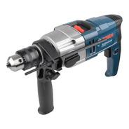 Furadeira Profissional De Impacto 800w 1/2 Gsb 20-2 Re Bosch