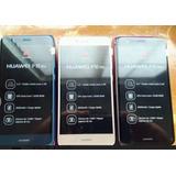 Huawei P10 Lite (entregas Personales)