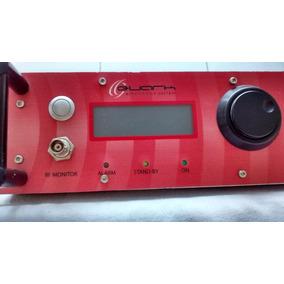 Transmisor (potencia) Fm, 2000 Watt Remate 38.000!!!!!