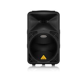 Behringer B812 Neo Caixa De Som Ativa Amplificada 110v