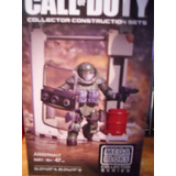 Megabloks Call Of Duty: Juggernaut