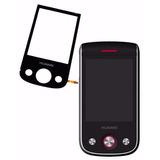 Tactil Huawei G7007 Original