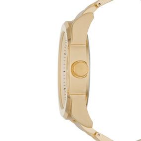 183877e6b751 Reloj Dorado Doble Tono Orlando - Relojes Otras Marcas de Hombres en ...