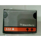 Bateria Blackberry Bold 8900