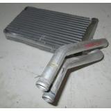 Radiador De Calefacción Suzuki Sx4 Año 2006-2016
