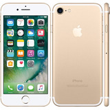 Apple Iphone 7 - 128gb - Original - Hasta 12 Cuotas