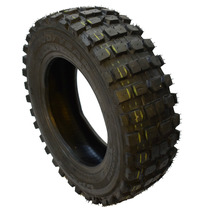 Pneu 205/65r15 Remold Cravão Cross Off Road Baja Jeep Gaiola