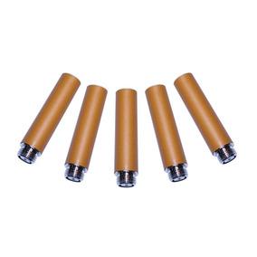1 (uma) Unidade De Refil Premium Para Cigarro Eletrônico