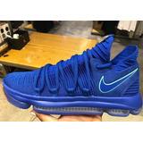 Nike Kevin Durant X