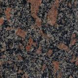 Mesadas-granito-mármoles-directo-de-fabrica
