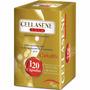 Tratamiento Cellasene Gold Celulitis120 Cápsulas