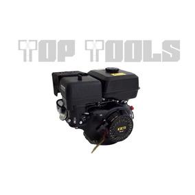 Motor Gasolina 6.5 Hp Cuñero Nuevo Ideal Para Go Kart