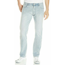 Jeans Armani Exchange A|x Caballero Relaxed Straight