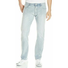 Jeans Armani Exchange A x Caballero Relaxed Straight