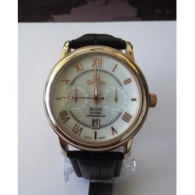 Reloj Mujer Omega