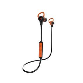 Audifonos Bluetooth Motorola Verve Loop Plus