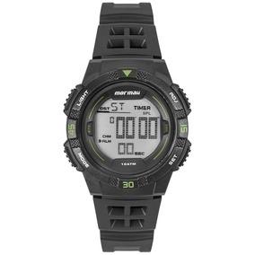 63ab8438efa Relogios De Surf Mormaii - Relógios no Mercado Livre Brasil