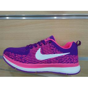Zapatos Nike Air Max Para Damas
