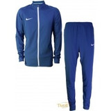Buzo Conjunto Deportivo Nike