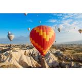 Impresion De Foto Fotografias Full Color 10x15 Cm Revelado