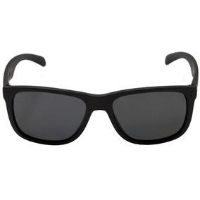 86f2e09bd0269 Hb Ozzie - Óculos De Sol no Mercado Livre Brasil