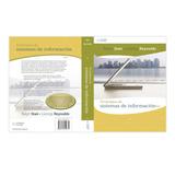 Sistemas De Informacion 9ed. Stair, Isbn 9786074812671
