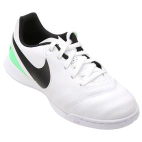 Tenis Nike Futsal 36 Menino - Tênis no Mercado Livre Brasil 26070edf6c8dc