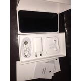 Cable Usb Iphone 7 Original De La Caja Iphone $1100 Pesos