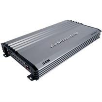 Modulo Amplificador Lightning Audio La 4200 2 Ohms 600 Wrms