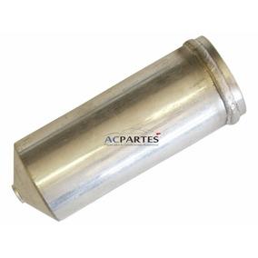 Filtro Secador Ar Condicionado Gm Corsa 99 A 2001 Zexel