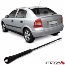 Antena Teto Celta/astra/corsa (rosca) St3220 Stetsom