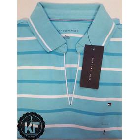 04093c716c Kit Camisa Polo Feminina Barata Tamanho Pp - Camisa Pólo Manga Curta ...