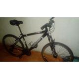 Bicicleta Volare Boxx