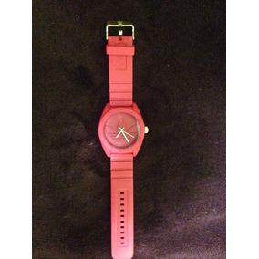 Tous México Pulsera En Mercado Para Roja Reloj Hombre Adidas Libre DH29WEI