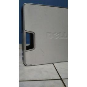Gabinete Pc Dell Dimension 5150