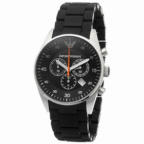 1400d95b7c2 Ar5860 Masculino Emporio Armani Pulso - Relógios no Mercado Livre Brasil