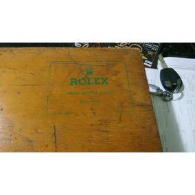 Vendo Rolex Chave De Abrir Relógios