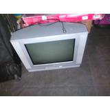 Televisiones Analogicas Sony Y Emerson De 29 Y 17