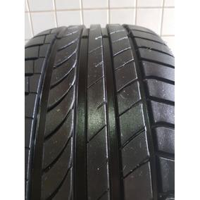 Pneu 245 40 Zr19 98y Dunlop Sport Maxx Tt, Preço Da Unidade,