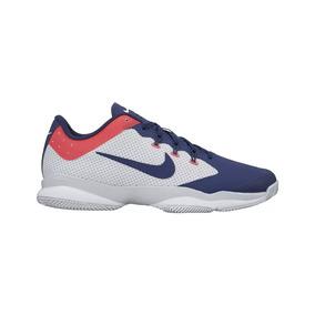 Zapatillas Nike 36.5 Talle 36.5 Nike Color Plateado Talle 36.5 de Mujer en 7cea3d
