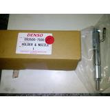 Inyectores Mitsubishi Canter 659 Con Turbo - Nuevos